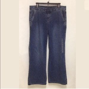 💕HP💕  DKNY Jeans - New Without Tags - Never Worn